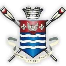 Burton Leander Rowing Club